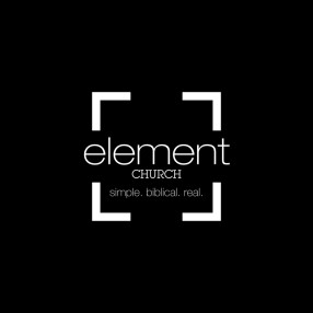 Element Church in Aurora,CO 80018