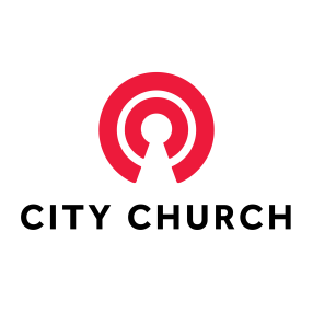 City Church in Sanford,FL 32773