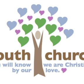 South Presbyterian Church in Bergenfield,NJ 07621