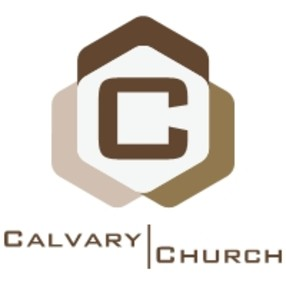 Calvary Church in Richmond,IN 47374