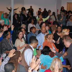 The Life Center Atlanta in Dunwoody,GA 30338