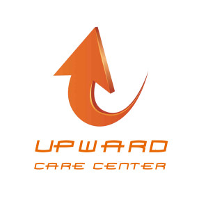 upward care center & church in Syosset,NY 11791
