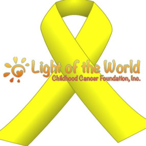 Light of the World Childhood Cancer Foundation in Las Vegas,NV 89113