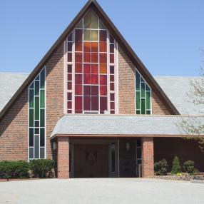 Presbyterian Preschool in Branson,MO 65616-2726