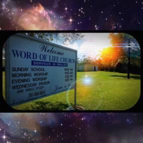 Word of Life Baptist Church