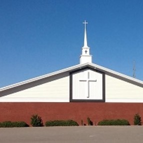 New Vision Baptist Church in Prattville,AL 36066