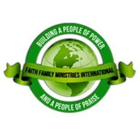 Faith Family Ministries International Church in Woodbridge,VA 22192