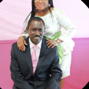 Faith Family Ministries International Church