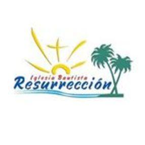 Iglesia Bautista Resurreccion, Silver Bluff, Miami in Miami,FL 33145