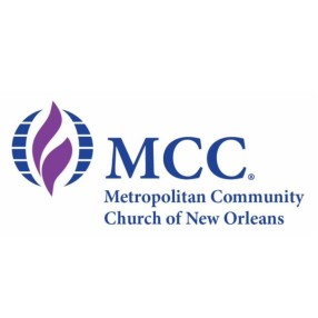 Metropolitan Community Church of New Orleans in New Orleans,LA 70118