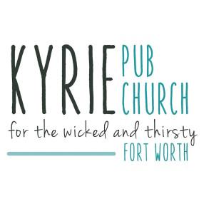 Kyrie Pub Church