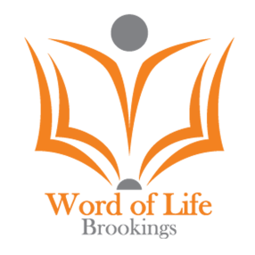 Word of Life in Brookings,SD 57006