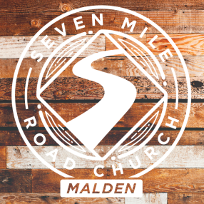 Seven Mile Road Malden in Malden,MA 02148-6431