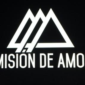 Misión de Amor in Orlando,FL 32807