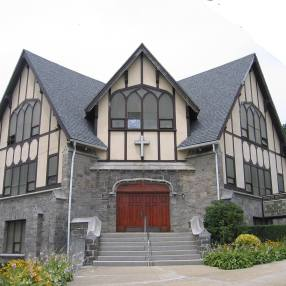Westchester Korean Seventh-day Adventist Church in Yonkers,NY 10701