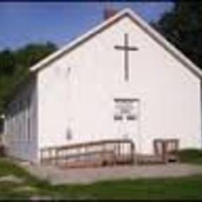 Wesley Chapel United Methodist Church in Kingsville,MO 64061