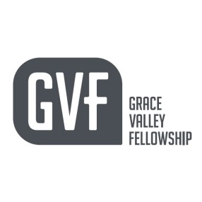 Grace Valley Fellowship in Phoenixville,PA 19460