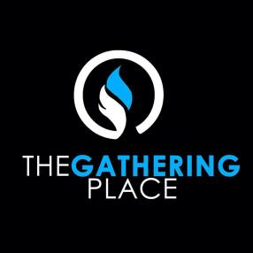 The Gathering Place Church in Nederland,TX 77627
