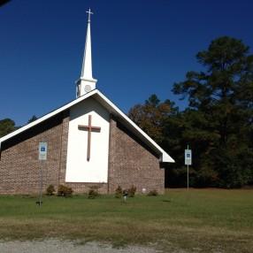 Iglesia Renacer, Asambleas de Dios in Fayetteville,NC 28314