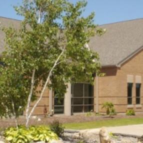 Cedar Hills Community Church