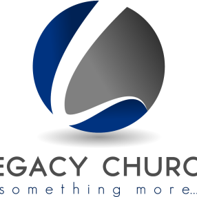 Legacy Church