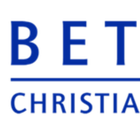 Bethel Christian Church in Chicago and Wheeling,IL 60641