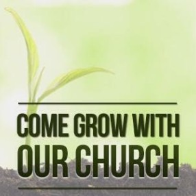 Wiggins Road Baptist Church