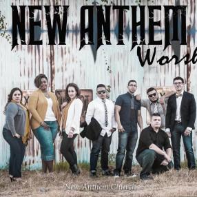 New Anthem Church