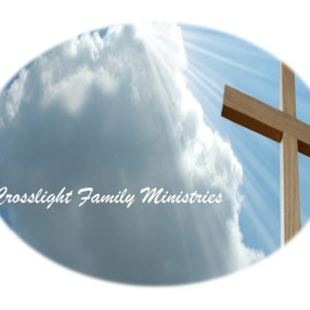 Crosslight Family Ministries