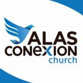 Alas Conexion