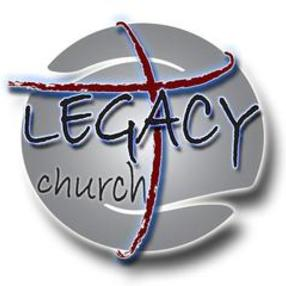 Legacy church  in Myrtle Beach,SC 29588