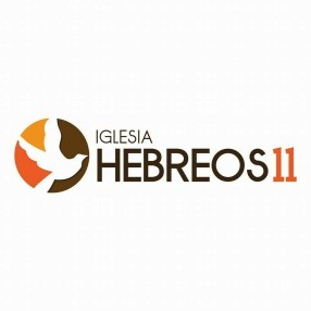 Iglesia  Hebreos 11 in Paterson,NJ 07524