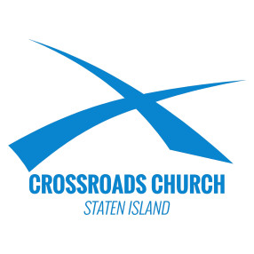 Crossroads Church in Staten Island,NY 10306