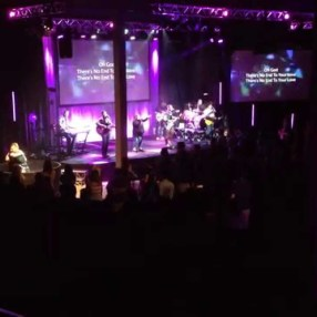 South Bay Church - North San Jose Campus in San Jose,CA 95131