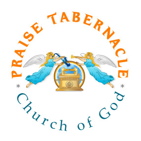 Praise Tabernacle Church of God