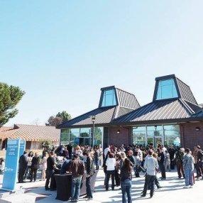 South Bay Church - Sunnyvale Campus