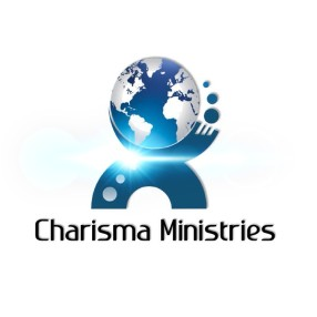 Charisma Ministries in Summit,NJ 7901.0