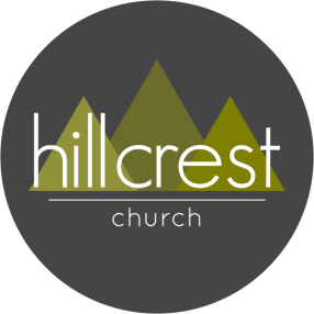Hillcrest Church