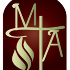 Magnolia Apostolic Tabernacle in Magnolia,TX 77354