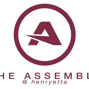 The Assembly at Henryetta