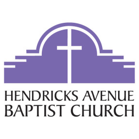 Hendricks Avenue Baptist Church