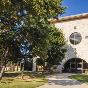 The Church At Canyon Creek in Austin,TX 78726