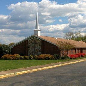 Iglesia Adventista de Manassas II in Manassas,VA 20109-3139