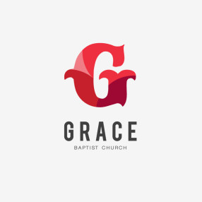 Grace Baptist Church in Brooklyn,NY 11220