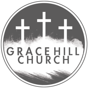 Grace Hill Church in Farmington,NM 87402