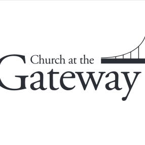 Church at the Gateway in Staten Island,NY 10309