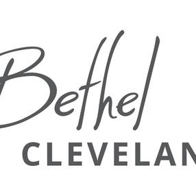 Bethel Cleveland