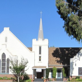 Glendora Church of the Brethren in Glendora,CA 91741