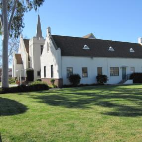 Glendora Church of the Brethren