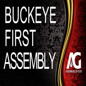 Buckeye First Assembly in Buckeye,AZ 85326